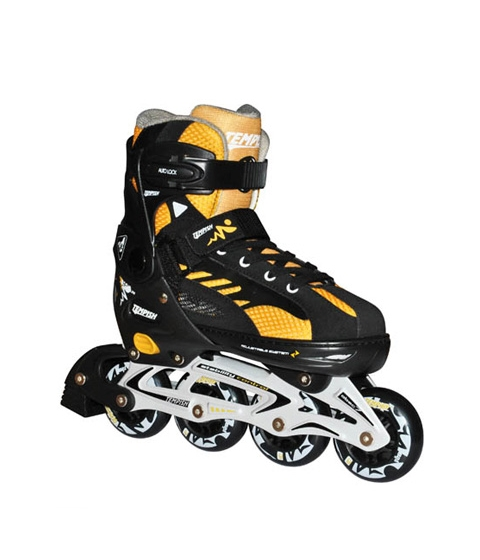 kinder inliner inline skates tempish i max junior. Black Bedroom Furniture Sets. Home Design Ideas