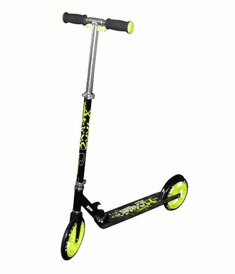 kinder roller scooter tempish viper 200 billig kaufen. Black Bedroom Furniture Sets. Home Design Ideas