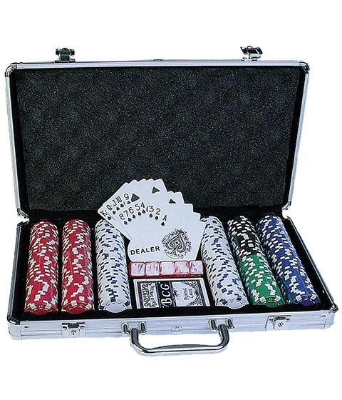 Poker Set Kaufen