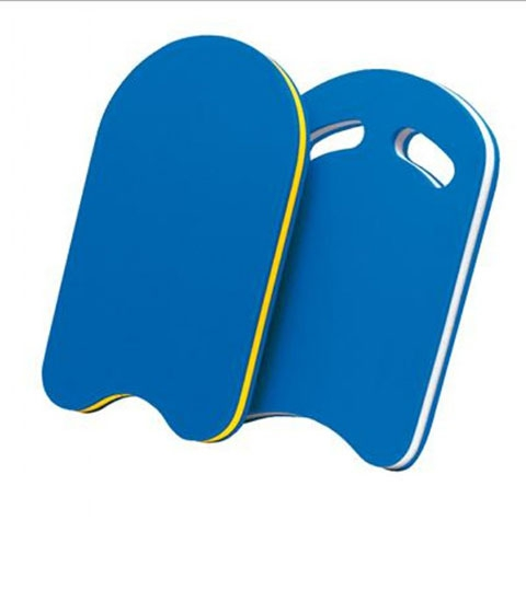 schwimmbrett kick board beco 9690 schwimmhilfe f r baby und kinder kaufen. Black Bedroom Furniture Sets. Home Design Ideas