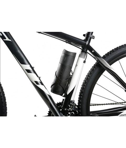 werkzeugdose f r fahrrad kaufen zefal box l. Black Bedroom Furniture Sets. Home Design Ideas