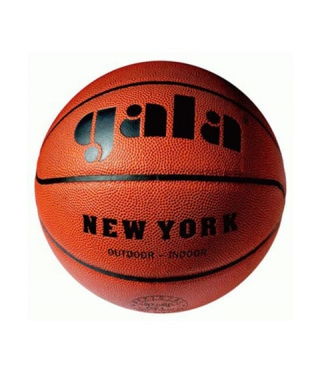 Basketball Tempish New York