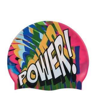 BECO Fun Cap POWER