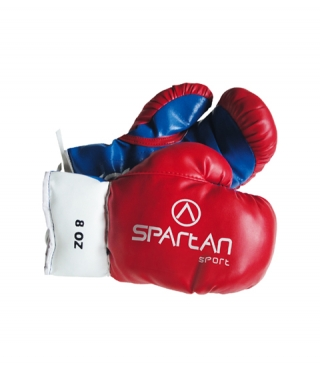 Boxhandschuh American Design SPARTAN