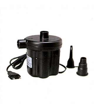 Electric Pump SPARTAN 220 V