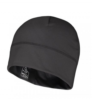 Haube ZAJO Power LT Cap