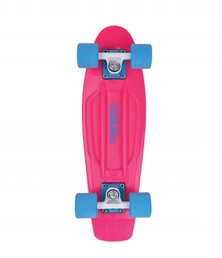 Mini Cruiser Tempish Buffy 2017 pink