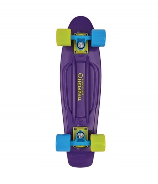 Mini Cruiser Tempish Buffy 2017 lila