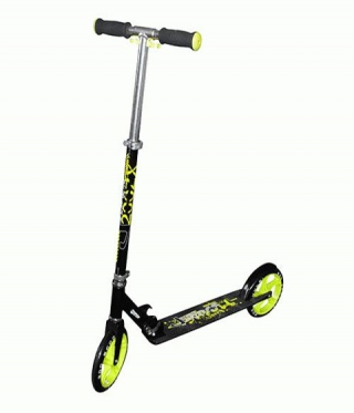 Kinder Roller / Scooter TEMPISH Viper 200