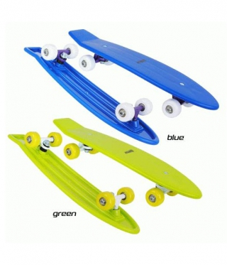 Skateboard Tempish BUFFY Junior