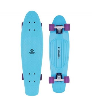 Plastik Skateboard TEMPISH BUFFY 28''