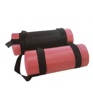 Power Bag / Sand Bag 10 kg