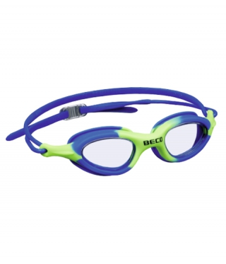 Jugendschwimmbrille BECO Biarritz