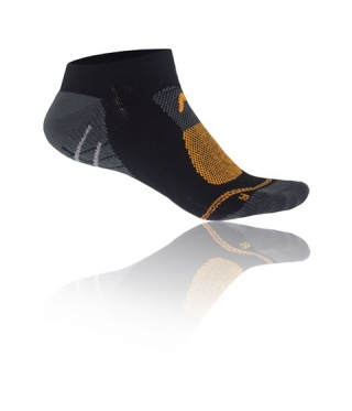 Sportsocken FUSE Mountainbike TEC 100
