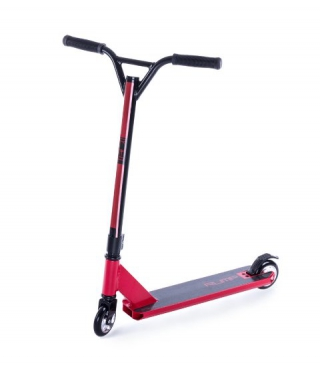 scooter roller f r kinder und erwachsene. Black Bedroom Furniture Sets. Home Design Ideas
