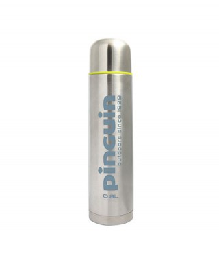 Thermosflasche Pinguin 0.8 Liter