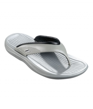 Herren Zehenslipper Form- V-Strap Slipper