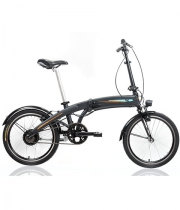 E-Bike Eljoy Folder - klappbar