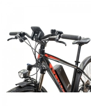 E-Bike Eljoy Hi Fi