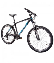 Mountainbike RAM MENTOR 26.1 V-brake Blau