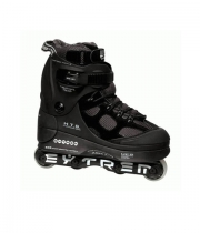 Aggressive Inline Skates Extreme 2