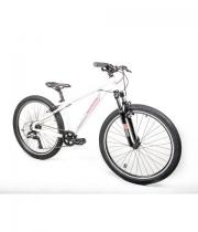 fahrr der kaufen mountainbikes online shop. Black Bedroom Furniture Sets. Home Design Ideas