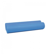 Yoga Rolle / Pilates Rolle Spartan